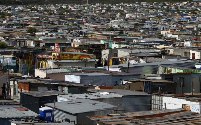 cape-towns-crime-ridden-khayelitsha-township